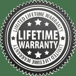 Lifetime warranty Bath Remodel Austin