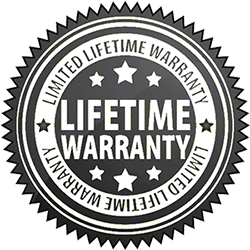 Lifetime warranty Bath Remodel Austin