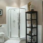 Shower Replacement Austin, TX - Bath Crest Central Texas (3)