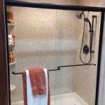 Shower Replacement Austin, TX - Bath Crest Central Texas (5)