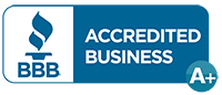 bbb_accredited_business-A-BathCrest Central Texas
