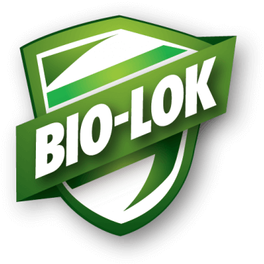biolok-logo