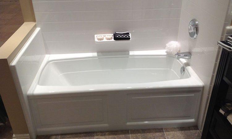 Bath Remodel Austin - Bath Crest Central Texas (5)