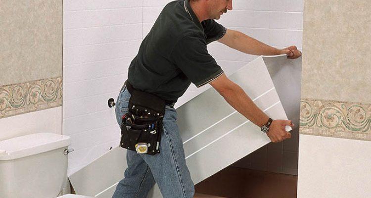 Bathroom Remodeling Austin, TX - Bath Crest Central Texas (11)