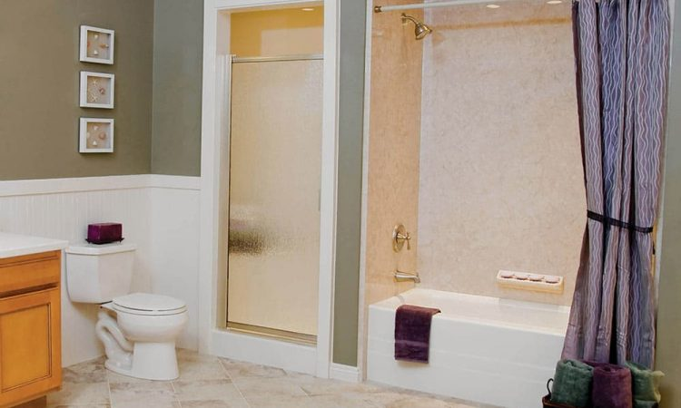 Bathroom Remodeling Austin, TX - Bath Crest Central Texas (12)
