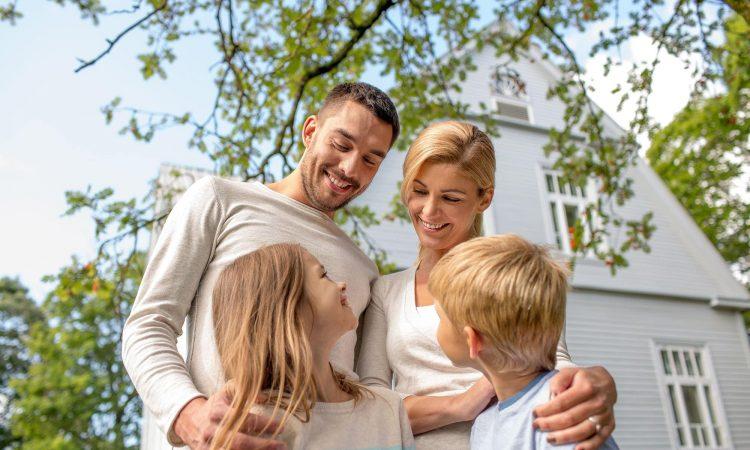 happy-family bath crest central tx